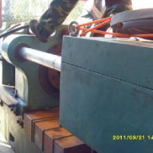 供应摩擦焊机批发