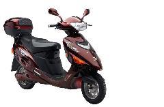 供应海王星摩托车