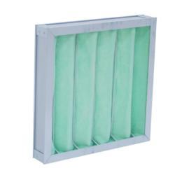 供应空氣過濾器,高效空氣過濾器,高效过滤器,专业生产厂家