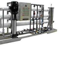 供应膜过滤-超滤设备生产厂家-北京超滤设备-北京膜过滤厂家图片