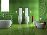 供应山西拼图玻璃马赛克公司,家居,酒店,工程墙面装饰图生产商。图片