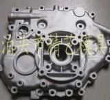 供应精密铸造模具 精密铸造模具供应商 精密铸造模具定制加工 精密铸造模具厂家直销