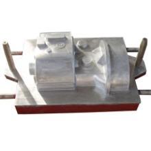 批发供应压铸铝件模具 压铸铝件模具加工定制厂家 厂家直销各种压铸铝件模具