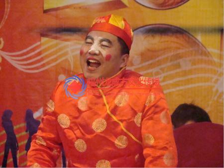 供应福州歌手小品戏剧二人转主持人舞蹈