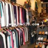 男装服装回收公司-库存男装服装回收-库存男装服装回收