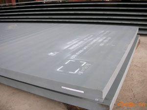 供应鑫涛中国特宽特厚钢板专业供应商 特宽特厚钢板中厚板耐磨板高强板