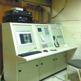 供应火灾报警系统维修,灭火器维修充装,七氟丙烷灭火器年检维修