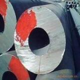 45#厚壁钢管,东聊城45#厚壁钢管优质供应商,聊城45#厚壁钢管生产厂家,聊城45#厚壁钢管厂家直销