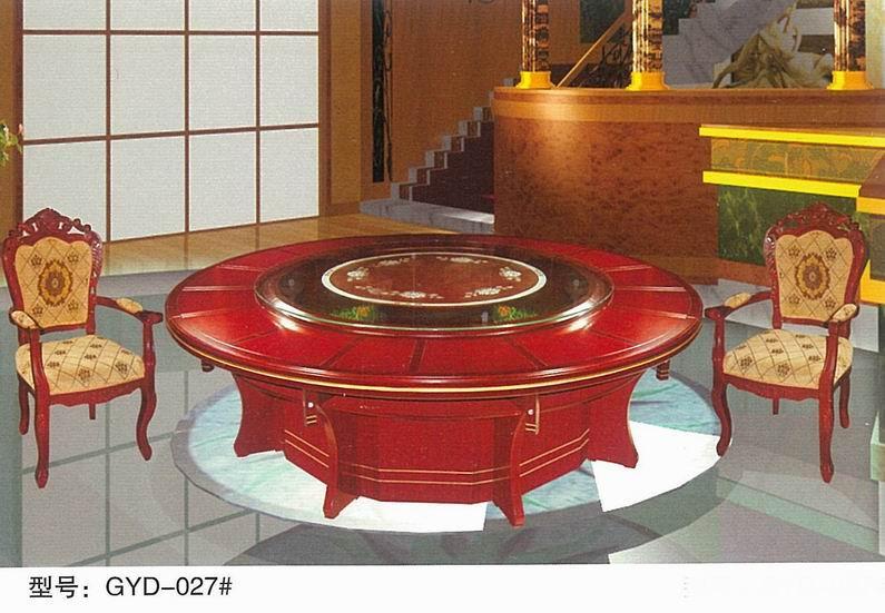 供应电动餐桌价格_酒店电动餐桌价格_家用电动餐桌价格