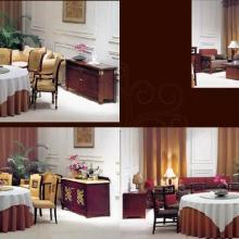 供应公寓家具_公寓家具供货商_供应公寓家具生产厂家批发