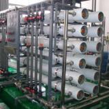 大型RO反渗透工业纯水设备