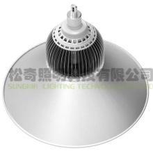 供应供应led工矿灯60w工业照明