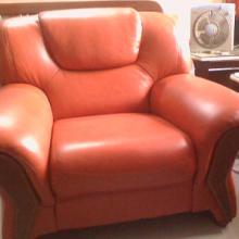 供应广州各种沙发餐椅沙发维修加固