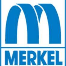 MERKEL密封冶金设备制造商