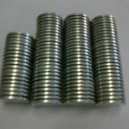 广东惠州钕铁硼磁铁生产供应商图片