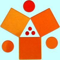 供应橙色玻璃