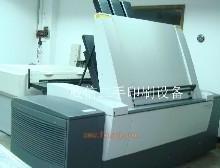 供应二手克里奥CTP制版设备,克里奥制版设备专家