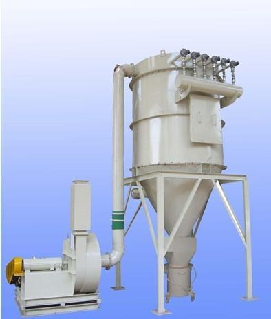 供应杭州除尘器报价,除尘器配件,除尘器维修