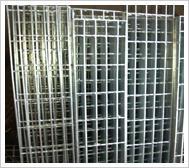供应钢格板类型钢格板表面处理批发
