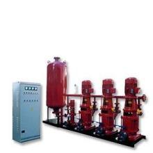供应消防泵 低压消防泵 优质稳压消防泵