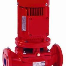 供应青岛单级消防泵