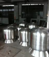 供应不锈钢臭氧反应罐厂家热卖中!批发