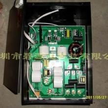 供应注塑机配件注塑机电磁加热器
