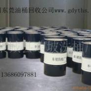 供应三水200L铁桶,三水200L铁桶厂家直销,三水200L铁桶供应商