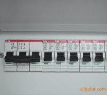 供应配电设备