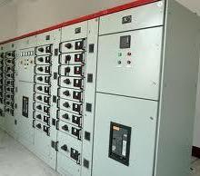 供应直销低压输电设备