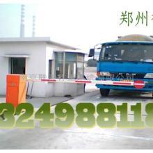 供应郑州SCS系列全电子汽车衡,郑州哪里有SCS系列全电子汽车衡批发