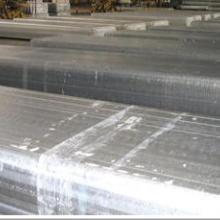 JSC780Y汽车结构钢板批发
