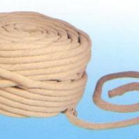 供应陶瓷纤维盘根,河北陶瓷纤维盘根,陶瓷纤维盘根厂家,陶瓷纤维盘根