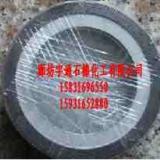 供应不锈钢金属缠绕垫片批发,不锈钢金属缠绕垫片批发报价
