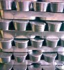 深圳锌合金回收价格 废旧工厂设备回收价格行情批发