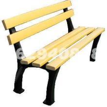 供应铸铁休闲椅铸铝椅子腿铝合金座厂家批发