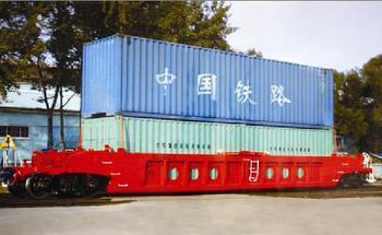 供应山东省内铁路运输