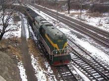 供应开通霍尔果斯铁路运输