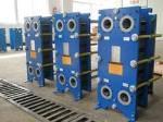 供应 13613739494 型号 BR02板式换热器
