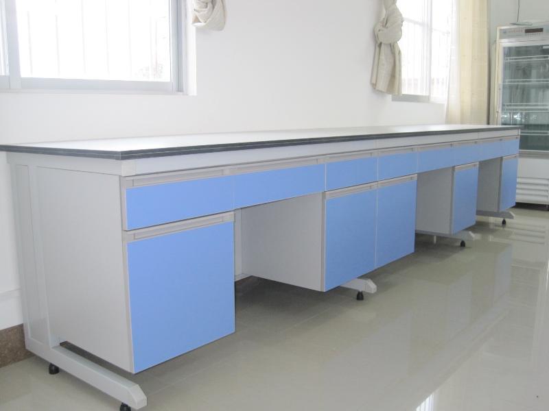 供应珠海实验设备 珠海实验设备厂家