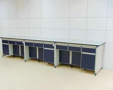 供应实验设备价格 实验设备多少钱