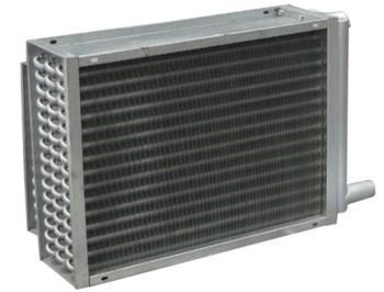 供应表冷器厂家 表冷器更换 表冷器维修 表冷器定做