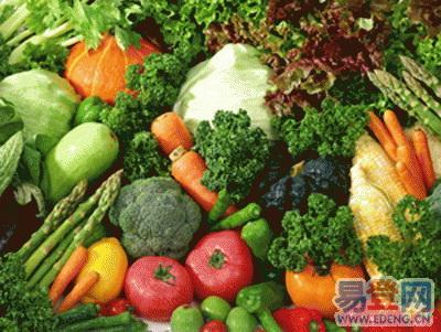 供应蔬菜水果配送
