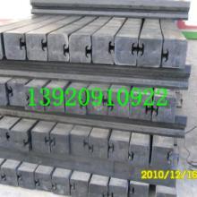 供应云南昆明球磨机橡胶衬板生产厂家电话/云南昆明球磨机橡胶衬板供应商图片