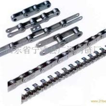 专业的双节距链条生产厂家-广通网链厂图片