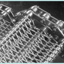 链网传送带 网链传送带 链条传送带 链板传送带