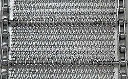 蒸煮机 网带 网链 链网 链条 输送带