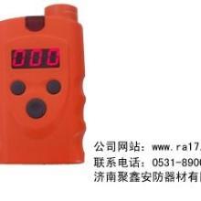 供应陕西可燃气体检测仪 陕西可燃气体检测仪RBBJ-T图片