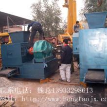 供应北京压球机/节能环保压球机