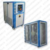供应风冷式工业冷水机组